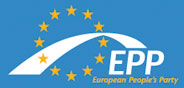 EPP-EVP