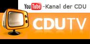 CDU TV